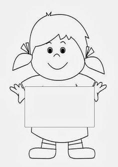...Το Νηπιαγωγείο μ' αρέσει πιο πολύ.: ΤΑ ΠΑΙΔΑΚΙΑ ΜΕ ΤΑ ΠΑΝΟ ΤΗΣ 28ης ΟΚΤΩΒΡΙΟΥ Colouring Pics, Coloring Sheets, Coloring Pages, Preschool Pictures, School Labels, Class Pictures, English Activities, Kindergarten Science, Preschool Printables