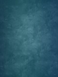 Katebackdrop:Kate Blue Oil Painting Background Texture Backdrops For Photography