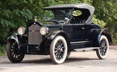 Buick older classic car | vintage old cars buick antique 1920x1200 wallpaper Aircraft Antique HD