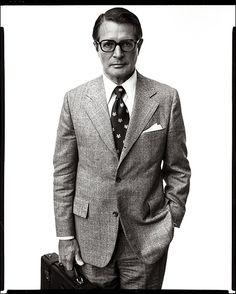 Elliot Richardson, Secretário de Comércio, 1976