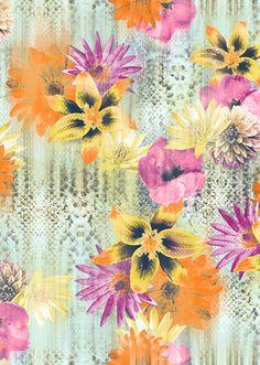 Equatorial - Lunelli Textil | www.lunelli.com.br