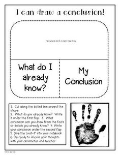 Browse over 170 educational resources created by Kim's Creations in the official Teachers Pay Teachers store. Interactive Reading Journals, Guided Reading Activities, Guided Reading Lessons, Teaching Reading, Teaching Ideas, Comprehension Strategies, Reading Strategies, Reading Comprehension, Reading Response Notebook