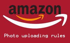 amazon product requirements Amazon Image, Professional Photography, Master Class, Photo Editing, Photoshop, Editing Photos, Photo Manipulation, Image Editing, Photography Editing