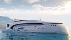 Oculus by Kevin Schopfer » Yanko Design #style #fashion #goodlife #men #luxury #lifestyle #gentleman