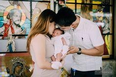 baptism photographer davao, davao baptism photography, baby photographer davao, baby photography davao, davao family photography, davao family photographer, davao wedding photographer