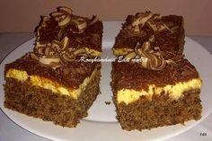 Cake, Food, Christmas, Instagram, Recipes, Xmas, Food Cakes, Eten, Cakes