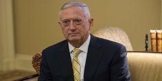 Sekretari i ri i Mbrojtjes: SHBA-të nuk do të ndryshojnë politikat në Kosovë
