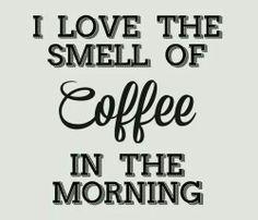 Who doesn't? #Coffee #Love #MrCoffee
