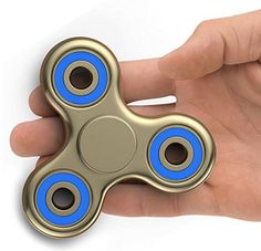 Buy Amazing Low Cost Fidget Spinners at http://amzn.to/2qI8fGb!