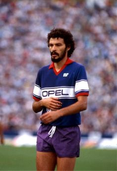 Socrates, Football Uniforms, Football Shirts, Best Football Players, Soccer, Running, Image, Grande, Beautiful