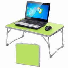 Office Furniture Adjustable Computer Desk Bed Learning Household Computer Table Laptop Desk For Home Office Use Folding Mobile Bedside Table Cleaning The Oral Cavity.