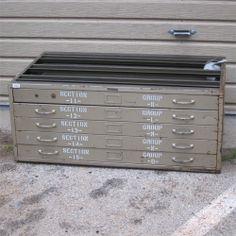http://www.twentygauge.com/media/catalog/product/cache/1/image/9df78eab33525d08d6e5fb8d27136e95/0/0/0061_vintage_steel_army_cabinet_storage_...