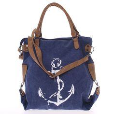 Nová kvalitní látková modrá kabelka pro ženy, které se nebojí módních změn. Perfektně ji využijete ve městě, na nákupech, při docházce do práce a z práce, nebo jen tak k vodě Flower Art Images, Flower Aesthetic, Flower Wallpaper, Aesthetic Pictures, Rebel, Unisex, Bags, Aesthetic Images, Handbags