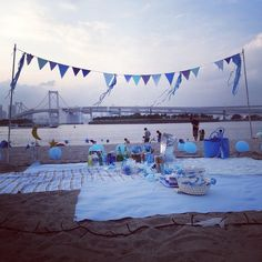 #kyonspartydecor   contact: kyonspartydecor@gmail.com
