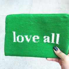 #MyMarkandGraham clutch is absolutely right. #loverule