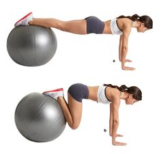 4+Moves+to+a+Flat+Belly