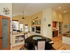 See this home on Redfin! 13712 W 87th Dr, Arvada, CO 80005 #FoundOnRedfin
