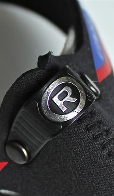 Respro® Mask nose clip. FAQ: These bendy nose things, how far should I bend them? www.respro.com