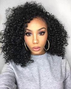 Super Pinterest The World39S Catalog Of Ideas Short Hairstyles For Black Women Fulllsitofus