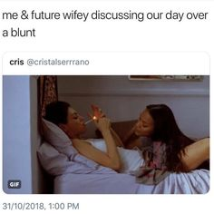 heck yee, u hear me wifey Cute Lesbian Couples, Lesbian Love, Cute Couples Goals, Couple Goals, Lesbian Pride, Relationship Goals Pictures, Couple Relationship, Cute Relationships, Relationship Tattoos