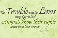 Hasil gambar untuk quote kofi annan about law
