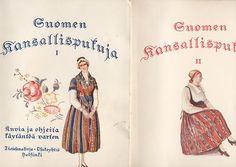 kansallispuku kirja - Google-haku Haku, Cover, Google, Books, Libros, Book, Book Illustrations, Libri