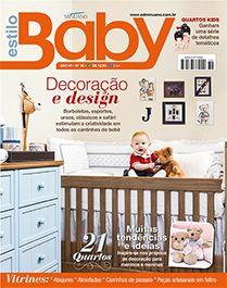 ESTILO BABY 036