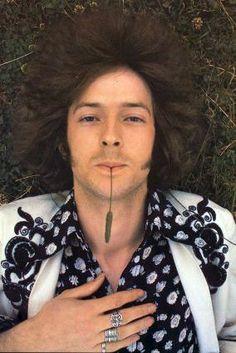 Beautiful Eric Clapton