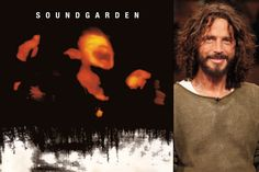From the archives: Chris Cornell goes behind the scenes of Soundgarden's 'Superunknown'