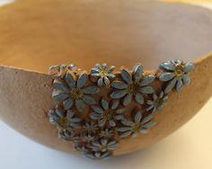 Keramik Schale                                                                                                                                                      Mehr