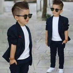 modern-fade-haircut-for-kids-boys.jpg (564×564)