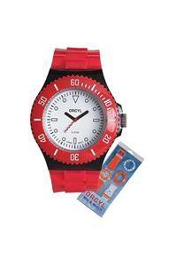 Mostrar detalhes para Relógio de Pulso ORCYL OR1080.2