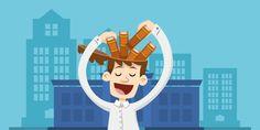 As 10 melhores dicas de marketing digital para empresas de educação