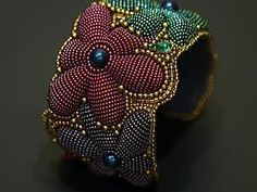 This Pin was discovered by Ири