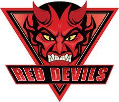 Image result for images of devils