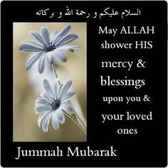 Juma Mubarak Quotes, Juma Mubarak Pictures, Jumma Mubarak Messages, Images Jumma Mubarak, Jumah Mubarak, Eid Mubarak Wishes, Good Friday Images, Hug Quotes, Qoutes