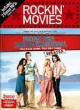 Forgetting Sarah Marshall [WS] [Rated/Unrated] [With MP3 Download] [DVD] [Eng/Fre/Spa] [2008]