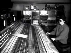 themjquotes: Michael Jackson In The Recording. Michael Jackson Quotes, Michael Jackson Bad Era, Michael Love, Jackson 5, I Call Your Name, Mj Dangerous, King Of Music, Hard To Love, All Family