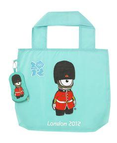#Kids #Olympics #London2012 #Bag
