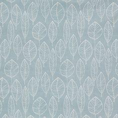 Buy John Lewis Aspen Curtains, Slate   John Lewis