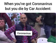 Getting a laugh out of the Coronavirus while we still can, and spreading happiness in a time of distress. Funny Fun Facts, Very Funny Memes, Latest Funny Jokes, Funny School Jokes, Some Funny Jokes, Funny Relatable Memes, Hilarious, Exam Quotes Funny, Funny Memes