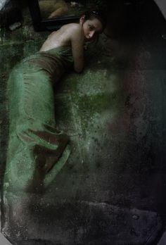 Deep summer - Katia Chausheva