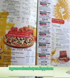Godfathers Pizza Coupons Ends of Coupon Promo Codes MAY 2020 ! Days hangouts guys starts smelled making great wall and Willy, this t. Pizza Coupons, Grocery Coupons, Mcdonalds Coupons, Kfc Coupons, Joe's Pizza, Pizza You, Italian Cheese Bread, Godfathers Pizza, Franchise Restaurants