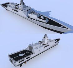patrol_frigate_by_kaasjager-d83oat1.png (2712×2512)