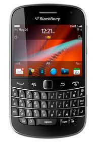 Hands-On Evolution of the BlackBerry - NYTimes.com