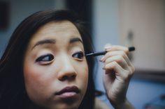 This Jenn Girl Quick Look: Prestige Cosmetics