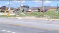 New buildings approved in Joplin's #tornado zone -  KSN Local News #mowx