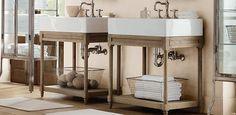 Furniture | Restoration Hardware