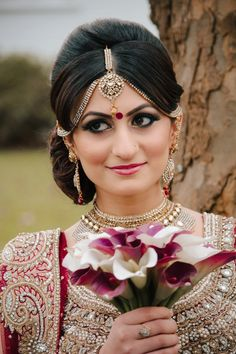 Follow #Professionalimage www.professionalimage.com – for Rates, Info & Availability ~ #Desi