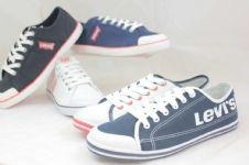 Calzados NIZA y ZAS Shoes | Zapatos, moda y complementos online #levis #zapatillas